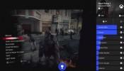 Xbox One Snap Achievements