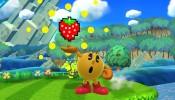 Super Smash Bros Pac-man Special