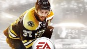 NHL 15 Cover Cropped