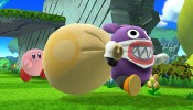 Super Smash Bros Nabbit