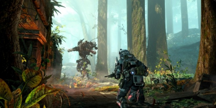 Get In On These One-Day Xbox Sales (Don't Worry, Titanfall Will Stay Longer)
