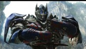 Transformers: Age of Extinction Mobile