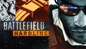 Battlefield Hardline Most Wanted