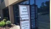 Airtight Studios For Sale