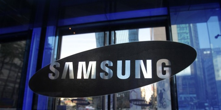 Samsung Announces It Will Cease Production Of Plasma TVs, Signalling The Impending Death Of The Technology