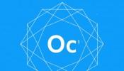 Oculus Connect Logo