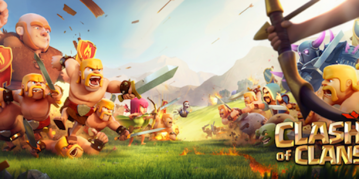 We Don't Need Another Hero, Or Any For That Matter! Two Star Victories With No Heroes In Clash Of Clans