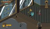 Bioshock 2D