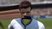 FIFA 14 Face Glitch