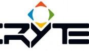Crytek