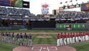 MLB 14 The Show All Star Game Sim