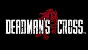 Deadman's Cross