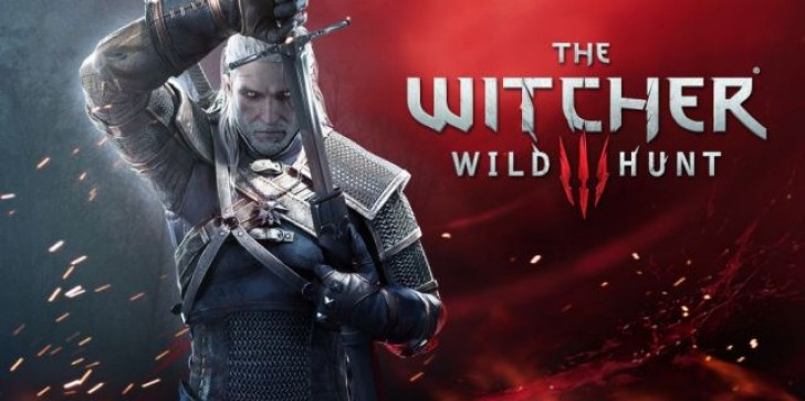The Market Is Wary Of Badly Polished Games, Says CD Projekt RED Boardmember. All The More Reason To Delay Witcher III