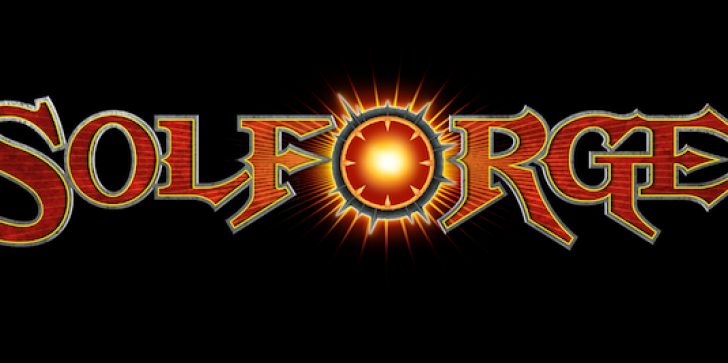 Two New Campaigns Arrive Onto Solforge With A Promise Of Epic Loot