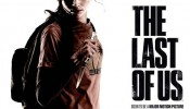 The Last Of Us: The FILM