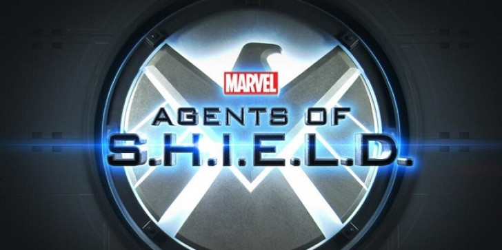 Coulson Returns To Pick Up The Pieces In New Agents Of SHIELD Trailer