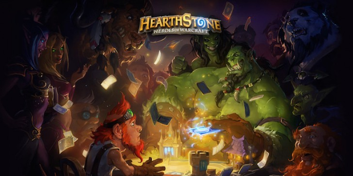 Let's Talk Hearthstone: Rumors And Speculation For Upcoming Second Expansion