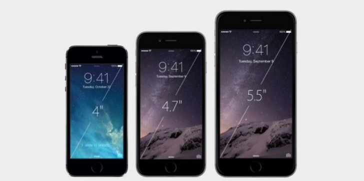 Verizon's iPhone Trade-In Program That Can Net Buyers A Free iPhone 6 Extended Two Weeks