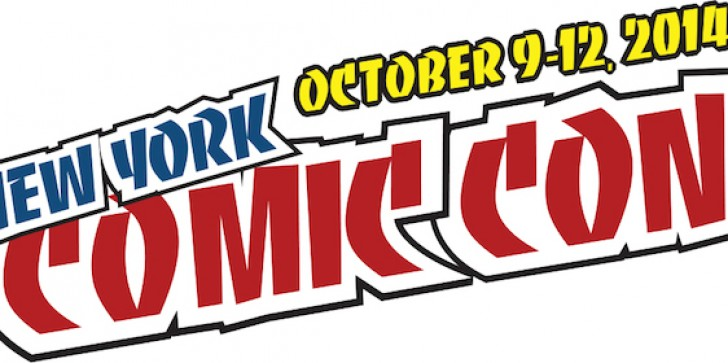 Here Are All The NYCC 2014 Film And TV Panels That Should Get You Excited: SHIELD, Daredevil, Gotham, Firefly And More!