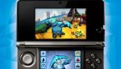 Skylanders Trap Team 3DS