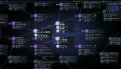 Beyond Earth Tech Web