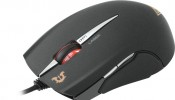 EREBOS Extension Laser Gaming Mouse