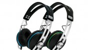 Ingress Headphones