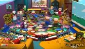 South Park Pinball