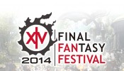 Final FANtasy Festival