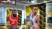 NBA 2K17 Updates: News, Footage and Players