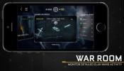 Call of Duty: Advanced Warfare Companion App