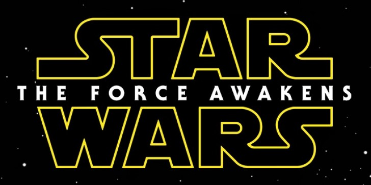 The Star Wars: The Force Awakens Trailer Is Everything We Want, And Nothing We Want - The Five Things We Hope For