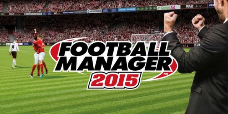 Football Manager 2015 Mobile Coming To iOS And Android This Week, Features Revealed