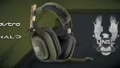 Halo Edition A50