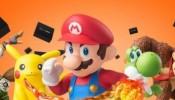 The Nintendo Look Crate