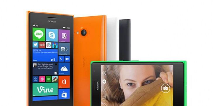 All Windows Phone 8 Devices Will Upgrade To Windows 10 In The Future, Microsoft Confirms
