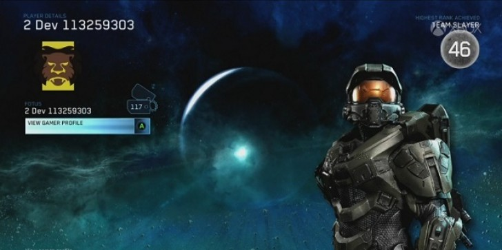 Halo The Master Chief Collection Update Fixes Party And Roster Functionality, Attempts To Further Speed Up Matchmaking