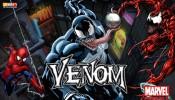 Venom Pinball