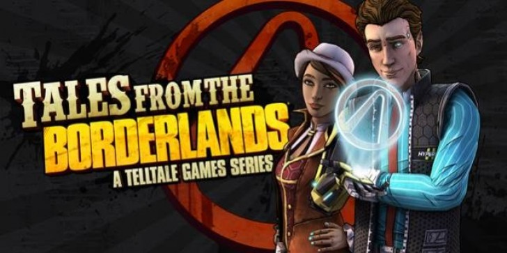 Tales From The Borderlands Episode 2 Review Roundup: Does 'Atlas Mugged' Continue The Hilarious Highs Delivered In Episode 1?