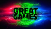 Team Razer: Great Games