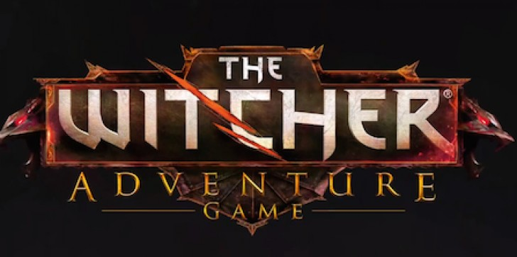 Geralt Of Rivia Lives On In The Witcher Adventure Game, The Board Game Adaptation Gets A Digital Release On Tablets, Steam And GOG