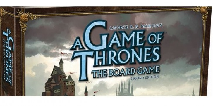 Need A Break From Video Games? Pick Up Some Board And Card Games At CoolStuffInc Now On Sale Until Sunday
