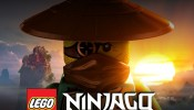 Ninjago: Shadow of Ronin