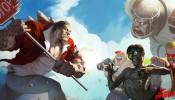 Dead Island: Epidemis