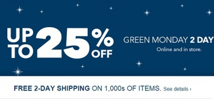 Best Buy Is Giving You A Free Game For Every Two You Buy This Green Monday