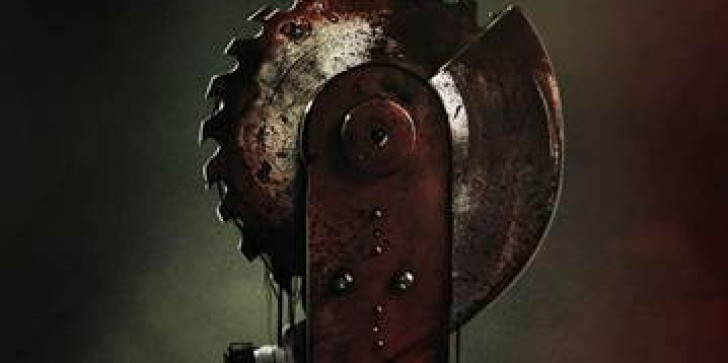 The Dead Come Back in Dead Rising Watchtower