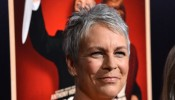 Jamie Lee Curtis 2014