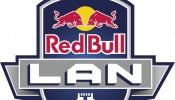 Red Bull LAN