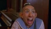 Pepper from American Horror Story Asylum