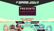 Game Jolt Jam hosted by PewDiePie